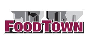 FoodTownLogo