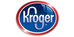 https___i.forbesimg.com_media_lists_companies_kroger_416x416